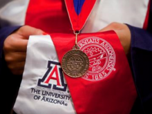 UA-Commencement-Humanities