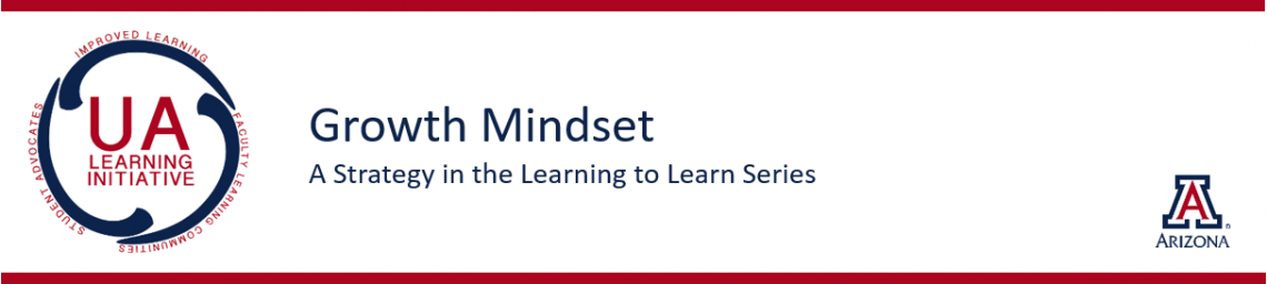 L2L Growth Mindset Banner